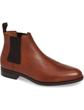 Ivo Mid Chelsea Boot by Vince Camuto