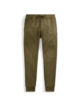 Double Knit Pant by Ralph Lauren