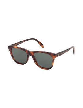 Alexander Mcqueen Sunglasses   Sunglasses by Alexander Mcqueen
