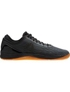 Reebok Men's Cross Fit Nano 8.0 Flexweave Training Shoes by Reebok