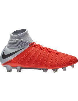 Nike Hypervenom Phantom Iii Elite Dynamic Fit Soccer Cleats by Nike
