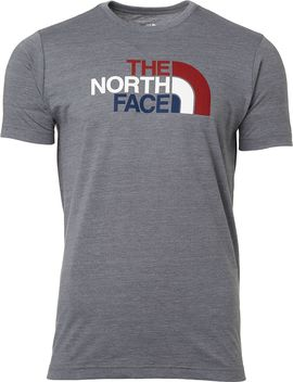 The North Face Men's Americana T Shirt by The North Face