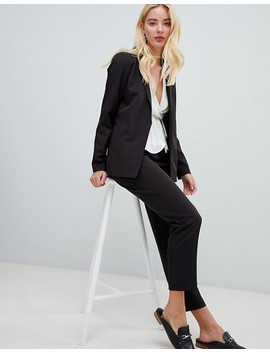 Fashion Union Blazer Two Piece by Fashion Union