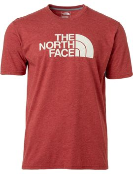 The North Face Men's Half Dome T Shirt by The North Face