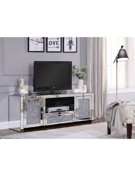 "Rosdorf Park Kiley Tv Stand For T Vs Up To 60"" by Rosdorf Park"
