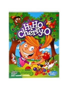 Hi Ho Cherry O Kids Classic Game by Hi Ho Cherry O