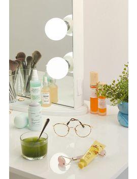 Impressions Vanity Hollywood Glow Xl Vanity Mirror by Impressions Vanity Co.