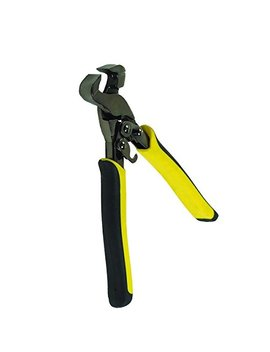 M D Building Products 49943 Compound Tile Nippers (Pro) by M D Building Products