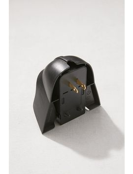 Star Wars Light Clapper by Urban Outfitters