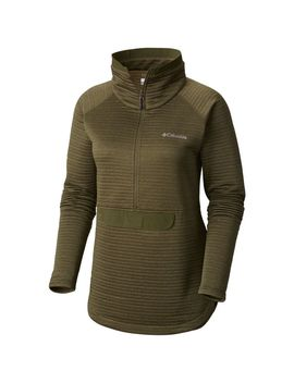 Women's Park Range™ Pull Over Top by Columbia Sportswear