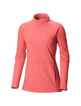 Women's Willow Beach™ Pullover Top by Columbia Sportswear