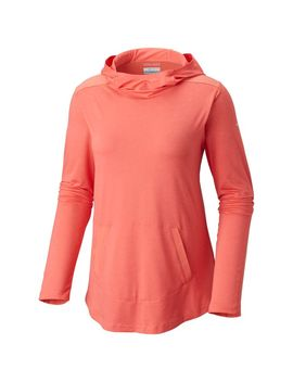 Women's Place To Place™ Hoodie by Columbia Sportswear