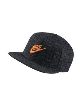 Nike Sportswear Pro Jdi by Nike