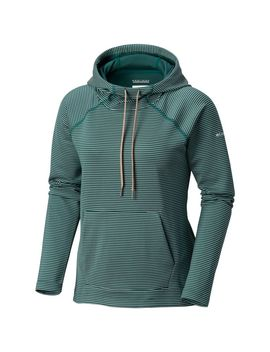 Women's Bryce Canyon™ Hoodie by Columbia Sportswear