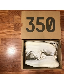 Yeezy 350 Boosts   Nwt by Yeezy