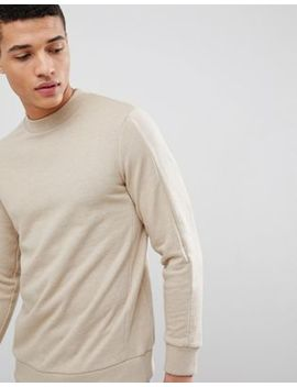 Jack & Jones Premium Sweatshirt by Jack & Jones