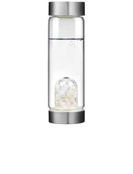 Vita Juwel Luna Water Bottle by Gem Water