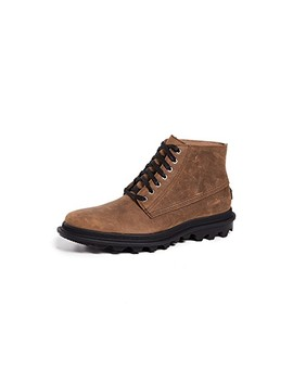 Ace Chukka Waterproof Boots by Sorel