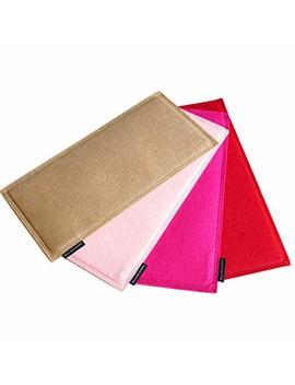 Felt Bag Base Shaper For Lv Neverfull by Belle Bag Designs