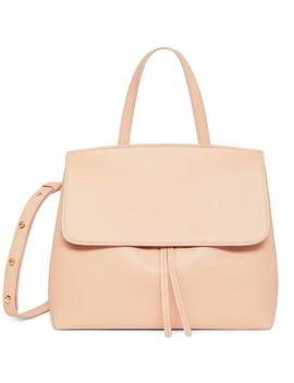Calf Mini Lady Bag by Mansur Gavriel