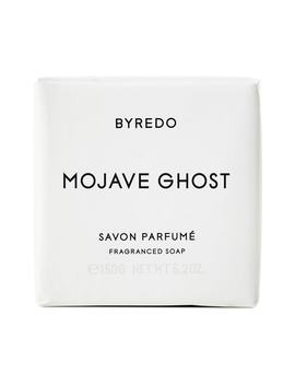 Mojave Ghost Soap Bar by Byredo