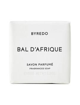 Bal D'afrique Soap Bar by Byredo