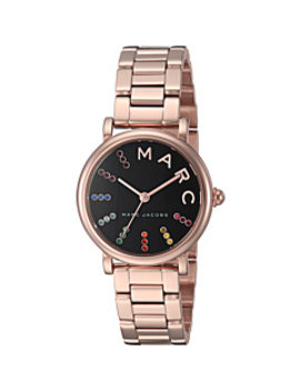 Classic   Mj3569 by Marc By Marc Jacobs