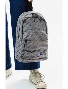 Champion Crossover Mini Backpack by Pacsun