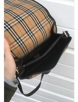 bag by back-in-the-day