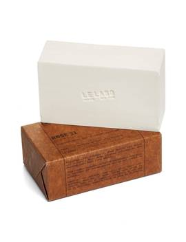 Rose 31 Bar Soap by Le Labo