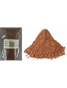 Callebaut Cp777 Cocoa Powder 22/24 Percents 1 Lb by Callebaut