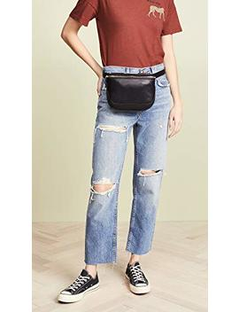 Clare V. Women's Fanny Pack by Clare V.