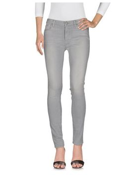 Paige Denim Trousers   Jeans And Denim by Paige