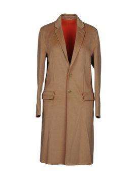 Joseph Coat   Coats And Jackets by Joseph