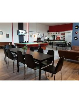 Bar E Attivita Ludico Sportiva (Lasergame) by Ebay Seller