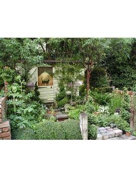 Gardening Business   Business Pack   Start Now Earn Money Full Or Part Time by Ebay Seller