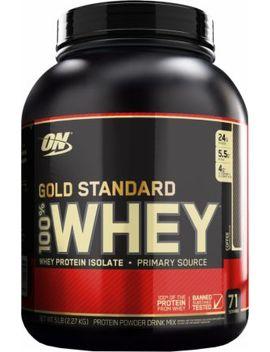 100%-gold-standard-whey-protein-powder by optimum-nutrition