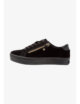 Sneakers Laag by Tommy Hilfiger
