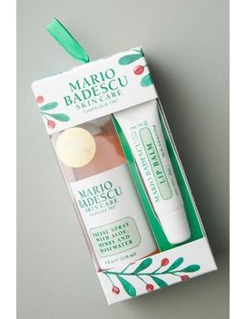 mario-badescu-ornament-gift-set by mario-badescu