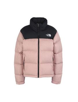 The North Face Пуховик   Пальто и куртки by The North Face