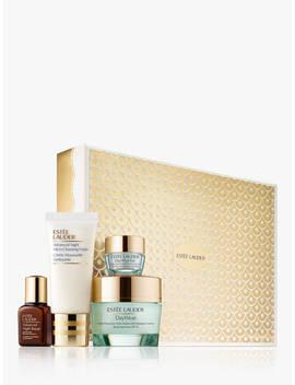Estée Lauder Age Prevention Essentials Skincare Gift Set by Estée Lauder