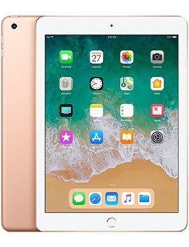 Apple I Pad (Wi Fi, 32 Gb)   Oro by Apple