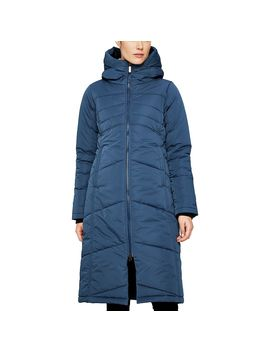 Elissa Insulated Jacket   Women's by Lole