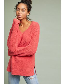 Clayton Sweater by Anthropologie