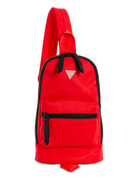 Original Sling Backpack by Guess