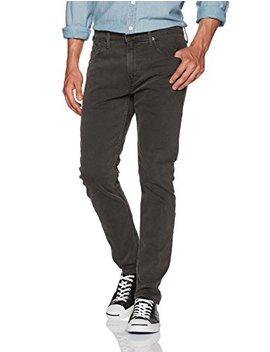 Levi's Men's 512 Slim Taper Fit Jean by Levi27s