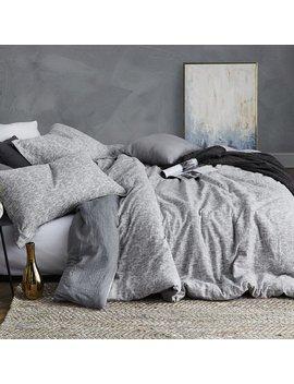 Trent Austin Design Camile 100 Percents Cotton Reversible Bedding Set & Reviews by Trent Austin Design