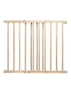 Evenflo Top Of Stair Extra Tall Swinging Gate by Kohl's