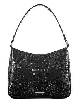 Noelle Melbourne Shoulder Bag by Brahmin