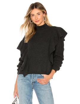 Yisu Turtleneck Sweater by Naadam